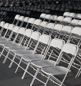EUROPA scaune pentru evenimente si conferinta pliante pliabile4