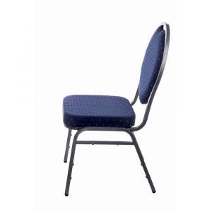 BUDGET scaune pentru evenimente si conferinta suprapozabile1