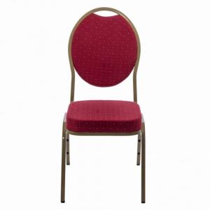 BUDGET scaune pentru evenimente si conferinta suprapozabile4