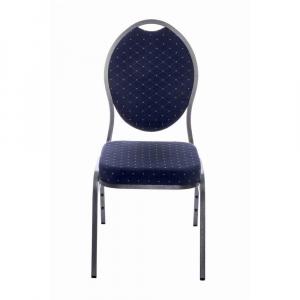 BUDGET scaune pentru evenimente si conferinta suprapozabile0