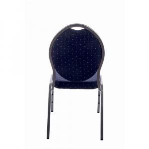 BUDGET scaune pentru evenimente si conferinta suprapozabile3