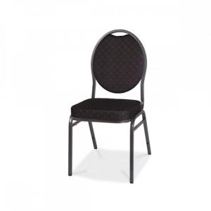 HERMAN scaune pentru evenimente catering si conferinta suprapozabile2