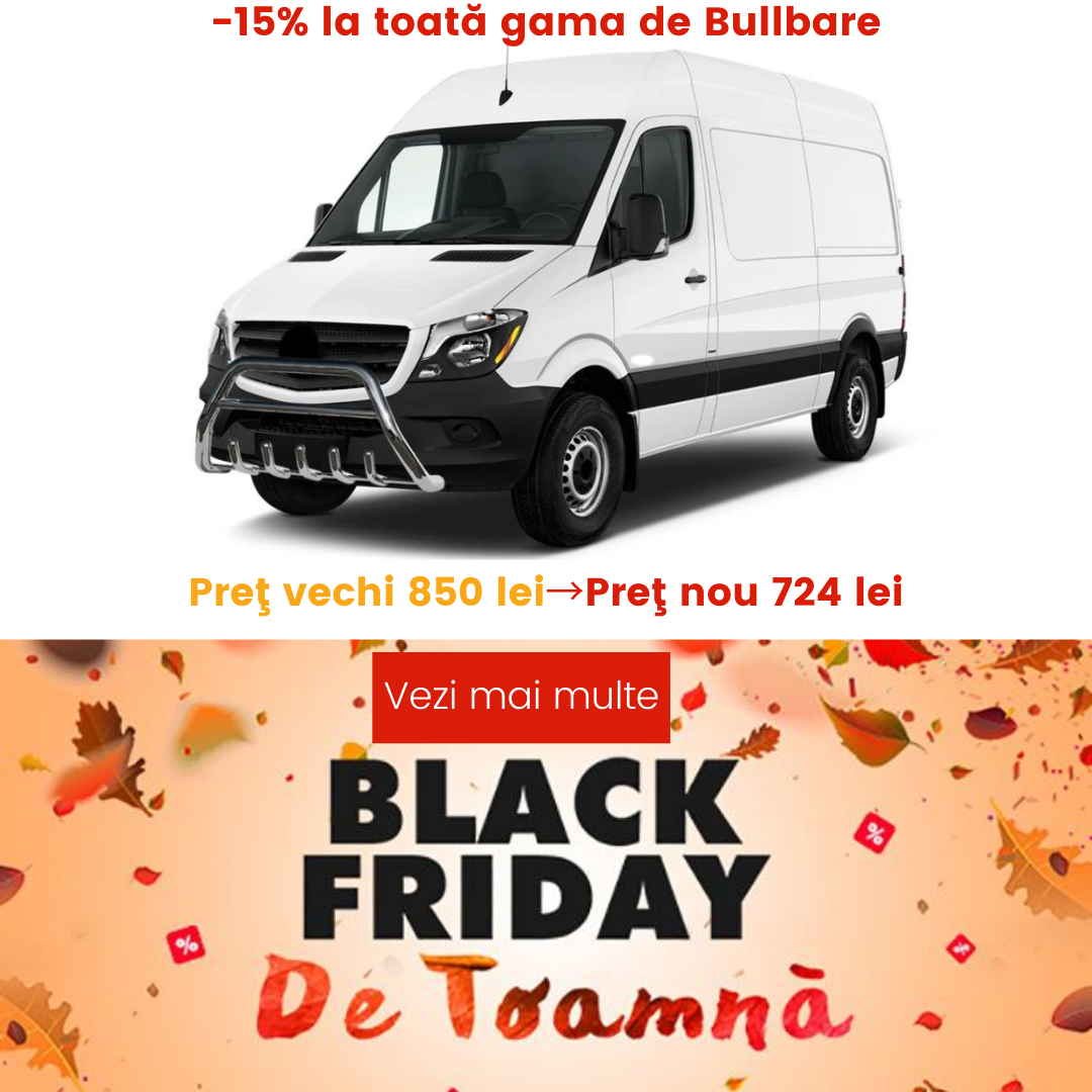 Black Friday de vara mobil