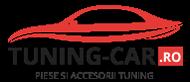Tuning Car