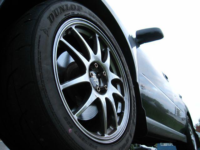 Cum să instalezi apărătorile de noroi pe mașina ta?