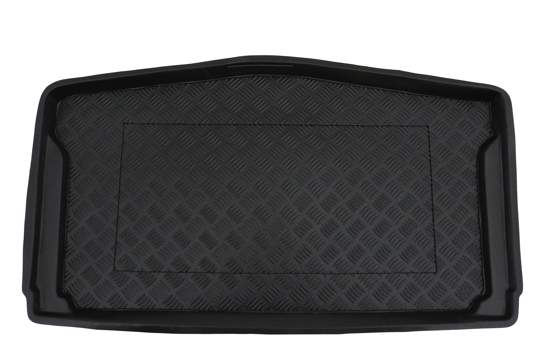 Covoras tavita portbagaj compatibil cu MINI Countryman I (2010-2017) [0]