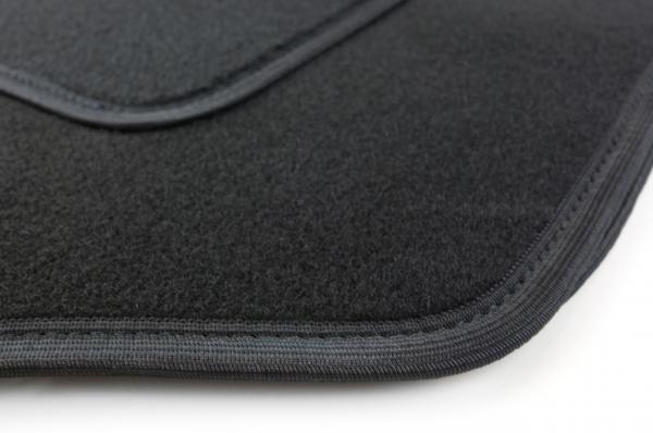 Covorase textile, universale TEX-1 2