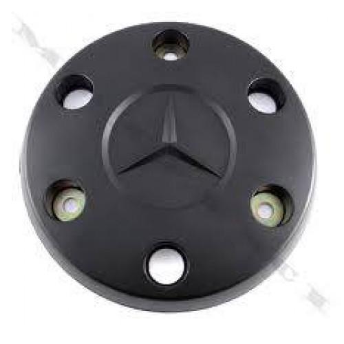 Capac butuc fata pe 16 Mercedes Vario 0