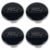 Capace Jante aliaj Ford