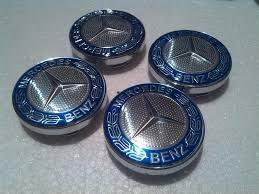 Capace Jante aliaj  Mercedes Benz 0