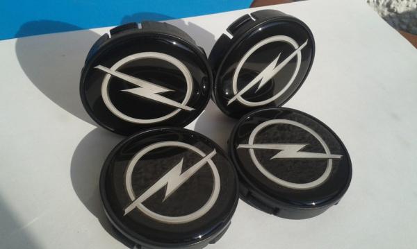 Capace Jante aliaj  Opel 0
