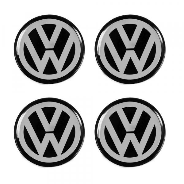 Capace Jante aliaj Volkswagen
