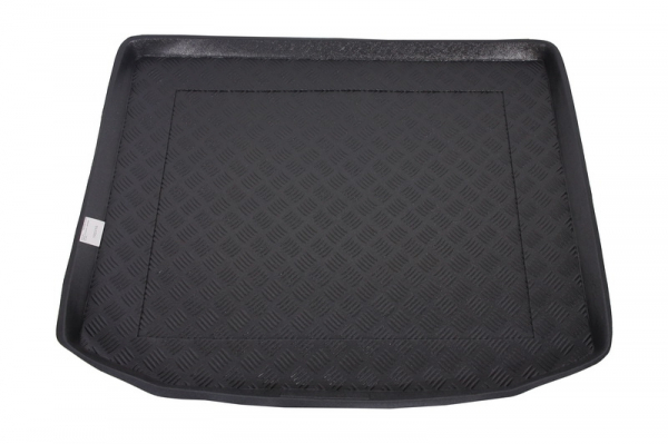 Covoras tavita portbagaj CITROEN C4 Aircross 2012-;pentru MITSUBISHI ASX 2010- [0]
