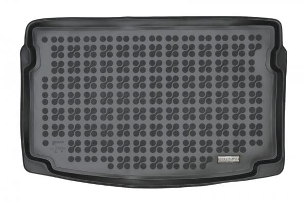Covoras Tavita Portbagaj compatibil cu Audi A1 II GB (2018-) [0]