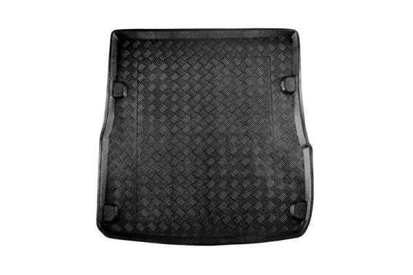 Covoras tavita portbagaj compatibil cu AUDI A6 Avant 2004-2011 [0]