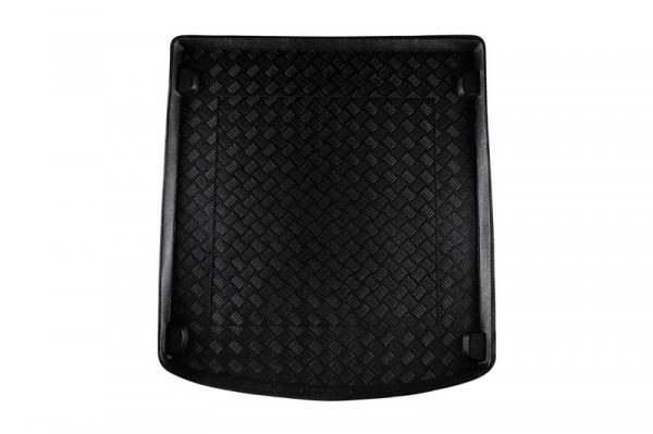 Covoras tavita portbagaj compatibil cu AUDI A6 Avant 2011- 0