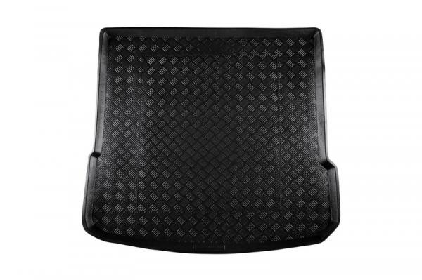 Covoras tavita portbagaj compatibil cu AUDI Q7 2005-2014 0