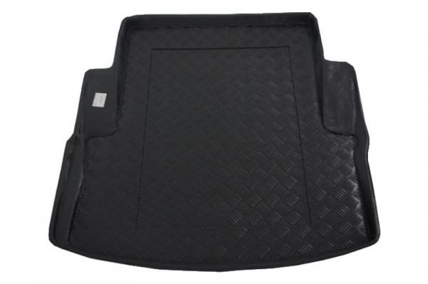 Covoras tavita portbagaj compatibil cu BMW 3 (F30) Sedan 2012- 0