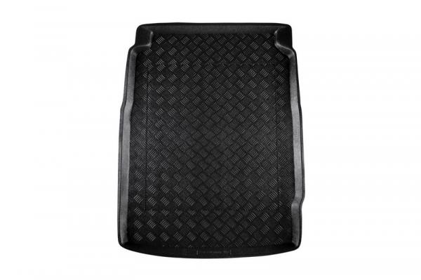 Covoras tavita portbagaj compatibil cu BMW 5 (F10) Sedan 2010- [0]