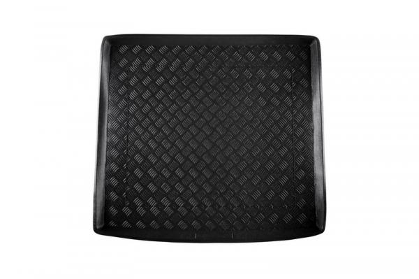Covoras tavita portbagaj compatibil cu BMW X1 (E84) 2009-2015 [0]