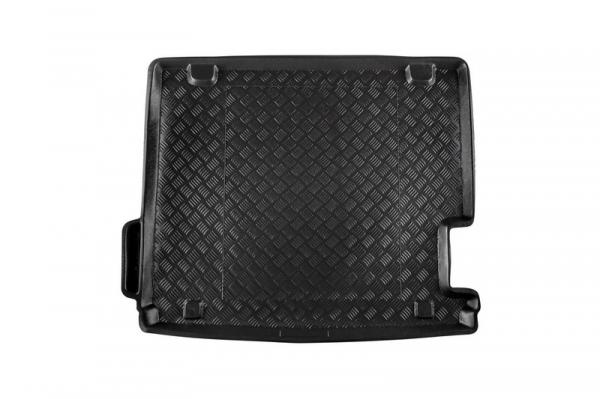 Covoras tavita portbagaj compatibil cu BMW X3 F25 2010+ 0