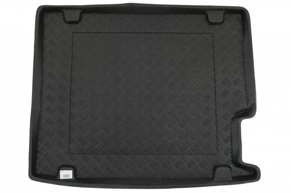 Covoras tavita portbagaj compatibil cu BMW X4 F26 (2014-2018) 0