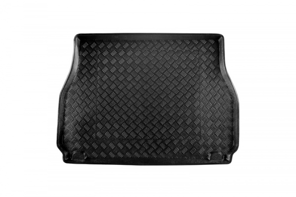 Covoras tavita portbagaj compatibil cu BMW X5 (E53) 2003-2007 0