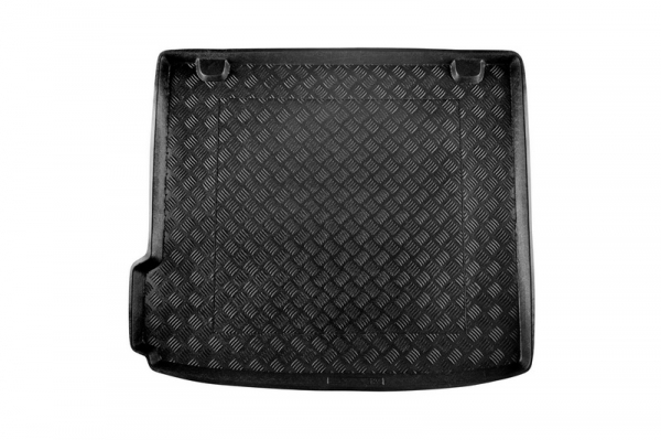 Covoras tavita portbagaj compatibil cu BMW X6 (E71) 2008-2014 0