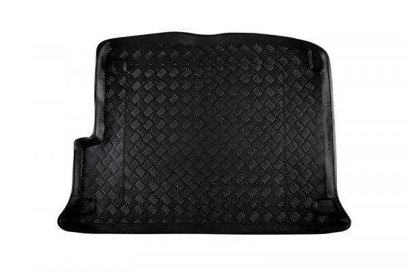 Covoras tavita portbagaj compatibil cu CITROEN Xsara Picasso 2000- 0