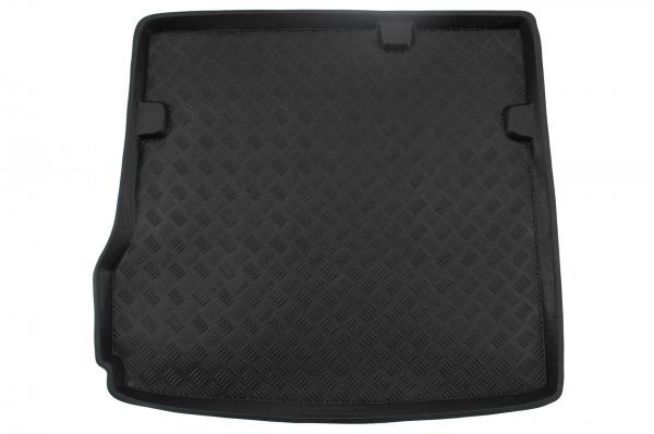 Covoras tavita portbagaj compatibil cu DACIA DUSTER 4x2 II 2018 - 0