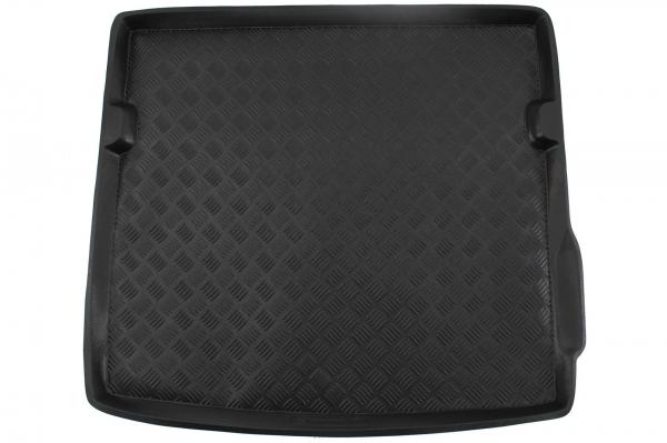 Covoras tavita portbagaj compatibil cu DACIA DUSTER 4x4 II 2018 - 0