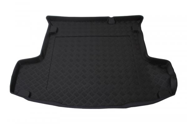 Covoras tavita portbagaj compatibil cu FIAT Linea 2007- 0