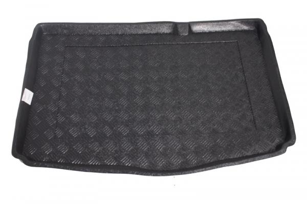 Covoras tavita portbagaj compatibil cu FIAT Punto III 2012-, Punto Evo 2009-, Grande Punto 2006- 0