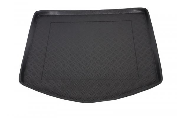 Covoras tavita portbagaj compatibil cu FORD C-Max I (2003-2010) [0]
