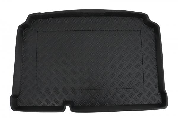 Covoras tavita portbagaj compatibil cu FORD Fiesta MK8 (2017+) 0
