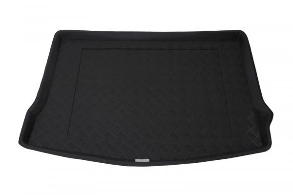 Covoras tavita portbagaj compatibil cu FORD Focus Hatchback 2005-2011 0