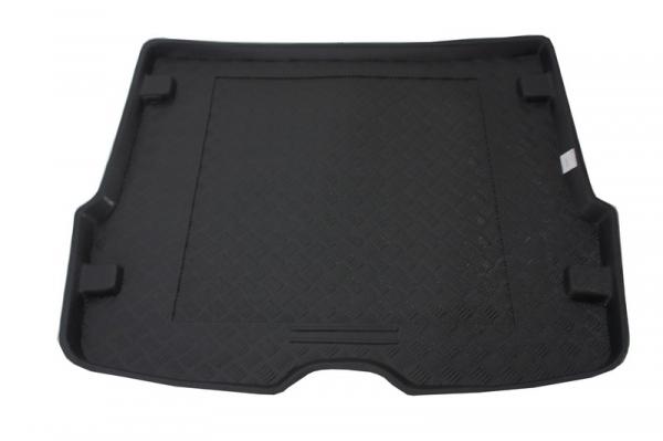 Covoras tavita portbagaj compatibil cu FORD Focus I Wagon 1998-2005 [0]