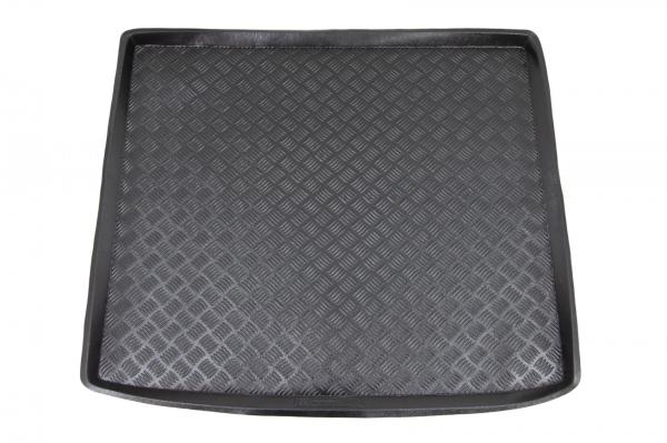 Covoras tavita portbagaj compatibil cu Ford FOCUS IV Station Wagon (2018-up) roata de rezerva mica 0