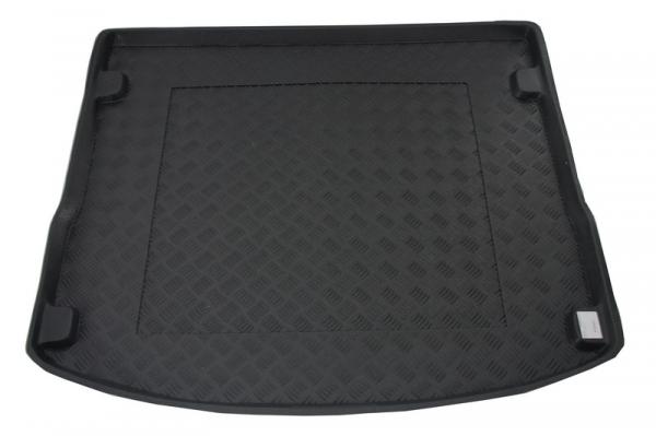 Covoras tavita portbagaj compatibil cu FORD Focus Wagon 2011-2018 0