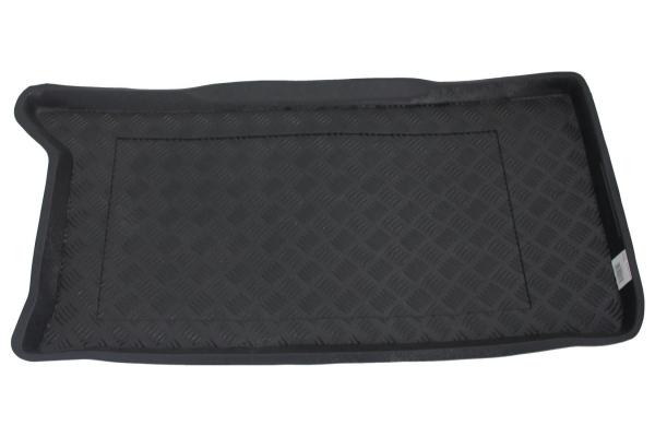 Covoras tavita portbagaj compatibil cu FORD KA (2009-Up) 0