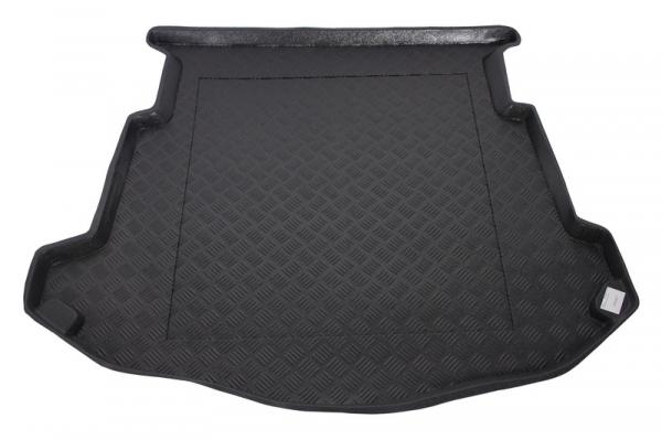 Covoras tavita portbagaj compatibil cu FORD Mondeo IV Hatchback 2007-2014 0
