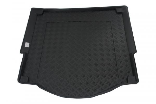 Covoras tavita portbagaj compatibil cu FORD Mondeo V Wagon 2014- [0]