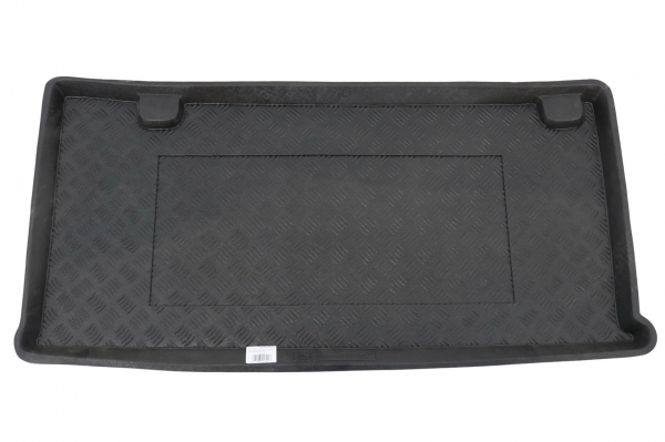 Covoras tavita portbagaj compatibil cu FORD TOURNEO CUSTOM L1 (2013-) [0]