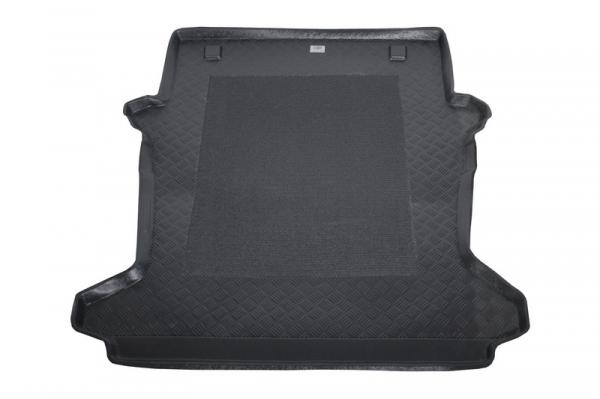 Covoras tavita portbagaj compatibil cu FORD Transit Courier 2014- 0