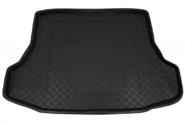 Covoras tavita portbagaj compatibil cu Honda CIVIC IX 2011 - 2016 0