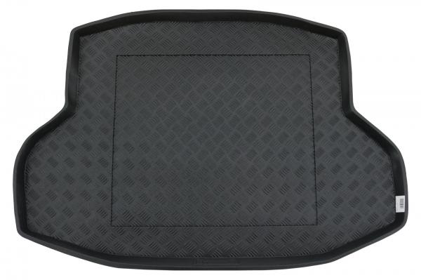 Covoras tavita portbagaj compatibil cu HONDA CIVIC X SEDAN 2017+ 0
