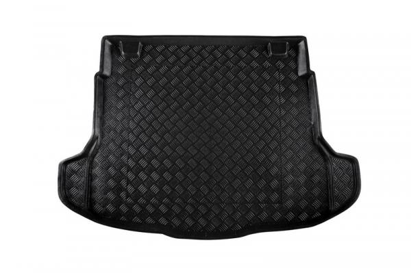 Covoras tavita portbagaj compatibil cu HONDA CR-V III 2007-2012 0