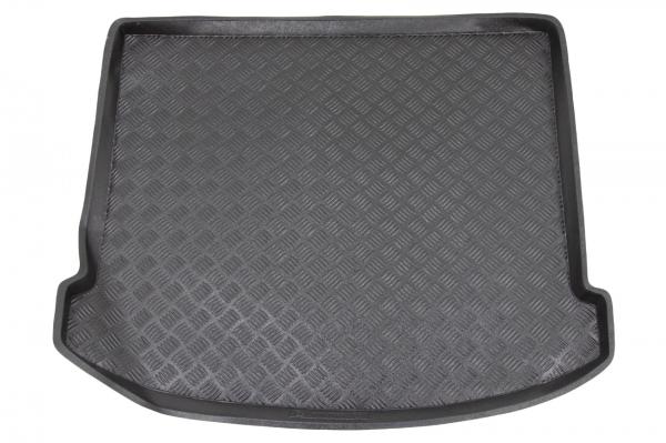 Covoras tavita portbagaj compatibil cu Honda CR - V V, 7 locuri (2018-up) 0