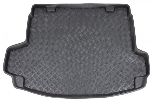 Covoras tavita portbagaj compatibil cu Honda CR-V V Hybrid (2018-up) 0