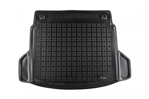 Covoras Tavita portbagaj compatibil cu HONDA CRV RM IV 2012-2016 [0]